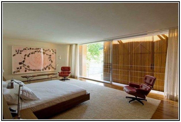 2 Bedroom Apartments Charlotte Nc