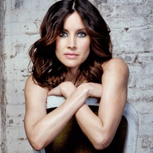 MILAH AKA MRS. RUMPLESTIlTSKIN Is Rachel Shelley heading to Once Upon A Time? The speculation continues to mount.