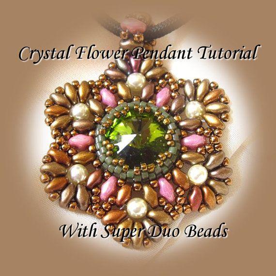 tutorial crystal reports c pdf