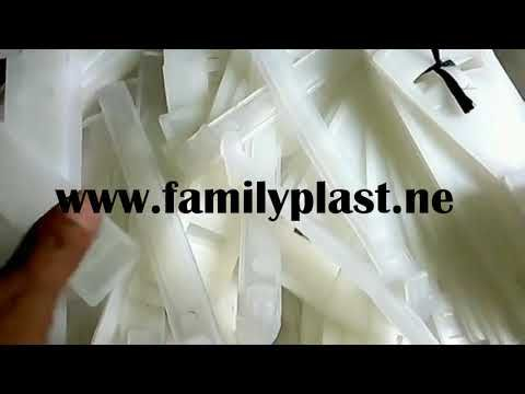 HANDLE KARTON BOX  MN familyplast