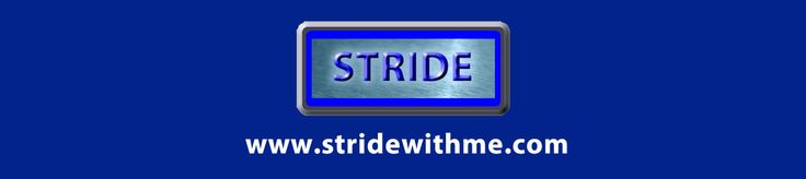Stride to operational excellence with the STRIDE standard operating procedure and navigator.
