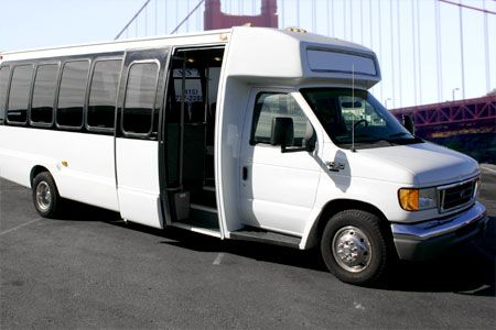 Make your own decisions about which corners to explore, which sights to see, and where to stop along the way.  #PeopleMovers #minibuses http://www.apluscarrental.net.au/services