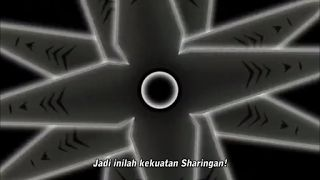 Download Manga Naruto Shippuden 454 Subtitle Indonesia http://manga.downloadmaniak.com/2016/03/download-manga-naruto-shippuden-454-sub-indo.html