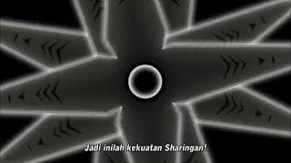 Download Naruto Shippuden 454 Subtitle Indonesia