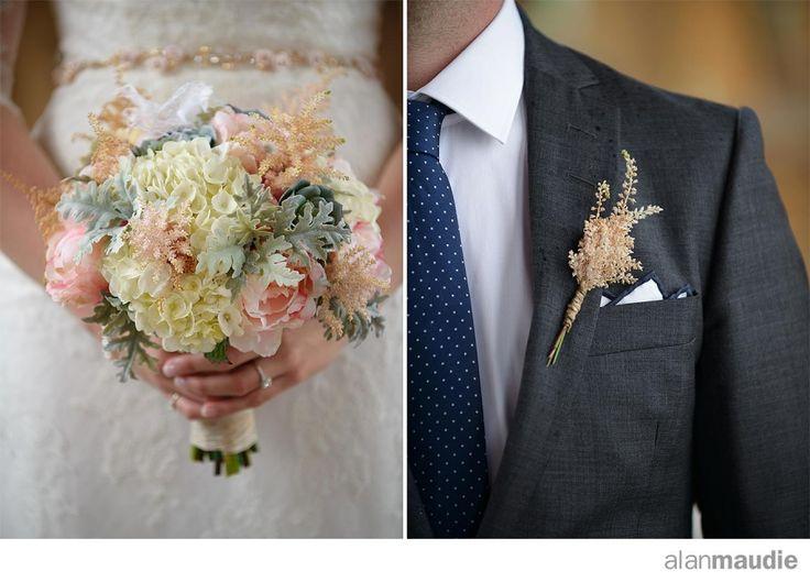 Golden B.C. Wedding, Bride and Groom details, Kicking Horse Mountain Resort Wedding Photographer