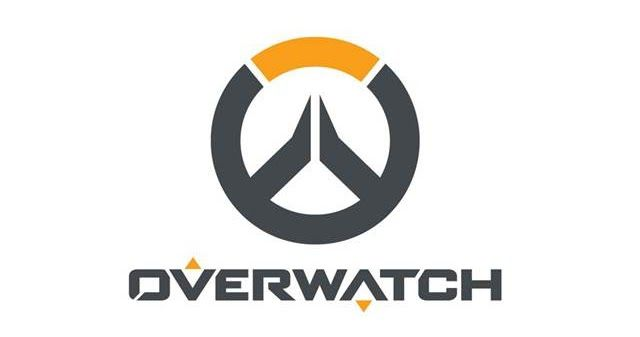 #Blizzard's #Overwatch ARG Overexcites - #Hacking Ensues http://www.socialsongbird.com/2016/10/blizzards-overwatch-arg-overexcites.html