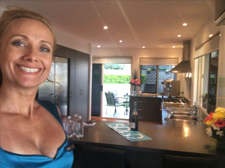 Marlene Baker Real Estate Agent Brisbane North 0423799727 #marlenebaker #luckybluedress #calibrerealestate