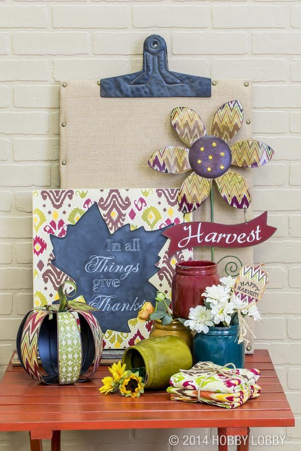 14 best Hobby Lobby images on Pinterest Extreme couponing, Frugal - hobby lobby halloween decorations