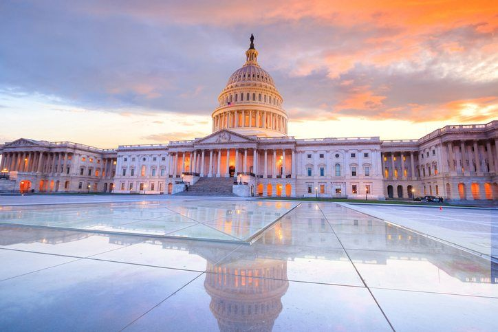 WASHINGTON, D.C.(STL.NEWS)– Yesterday, members of the Missouri congressional delegation, including U.S. Senators Roy Blunt and Claire McCaskill, and Representative Jason Smith, introduced legislation to establish the Ste. Genevieve National Histo...