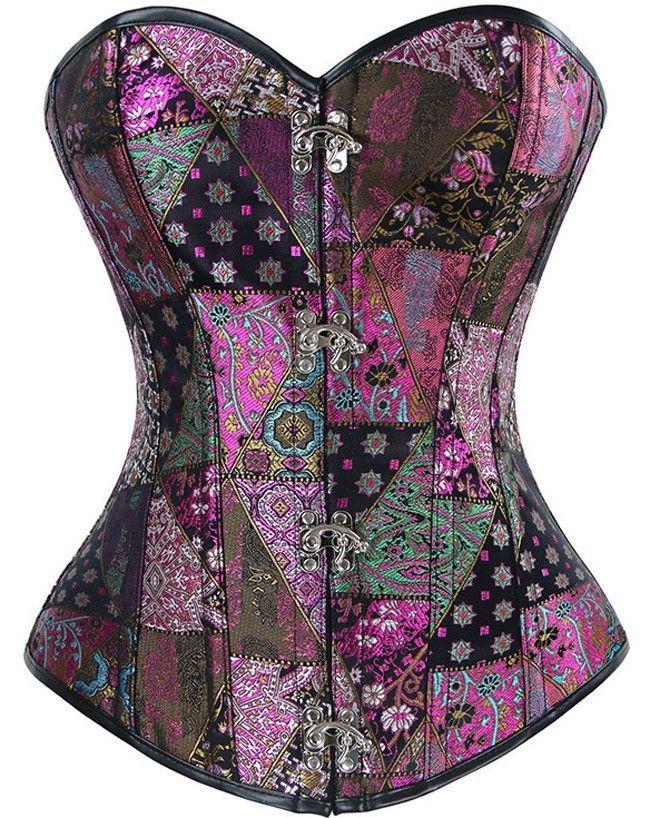 1409 best Me gustan images on Pinterest | Classy dress, Cute dresses ...