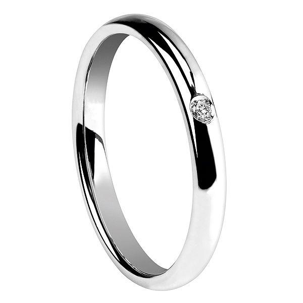 ペルセンプレ - DAMIANI(ダミアーニ)の結婚指輪(マリッジリング)結婚指輪・マリッジリングのダミアーニのまとめ一覧♡