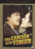 Una Cancion a La Virgen [DVD] [Spanish] [1949], 12548507