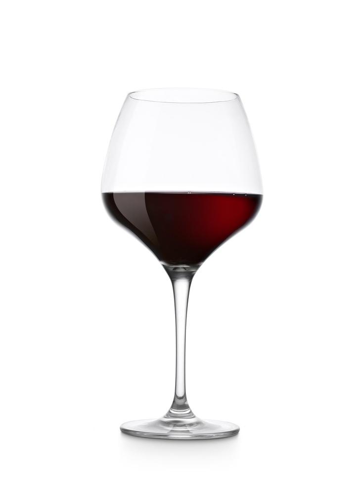 17 best images about copas on pinterest pewter glasses for Copas de cristal