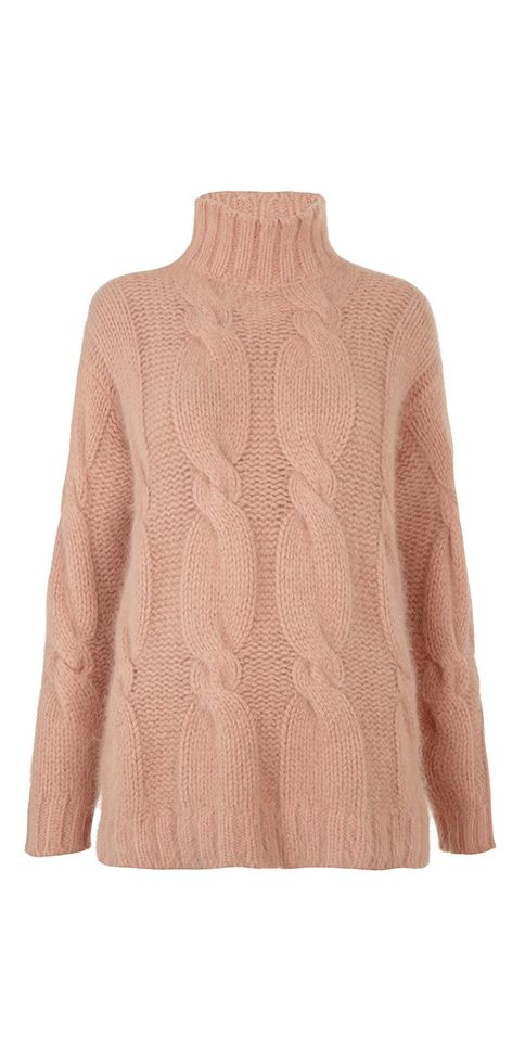 Womens Knitwear, Cashmere Jumpers, Cardigans & Sweaters from Whistles