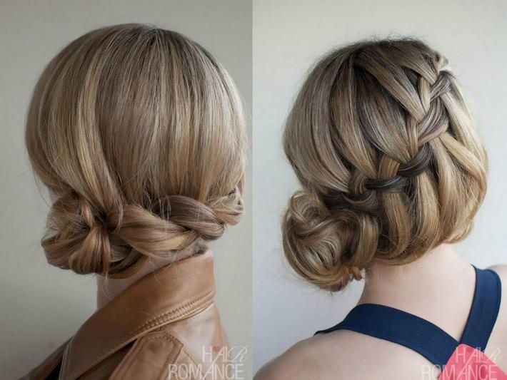 evening hairstyles5