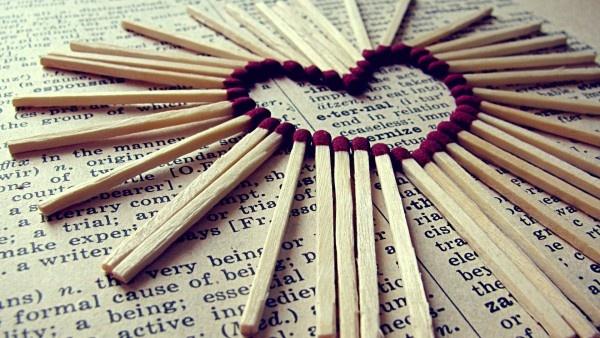 Love (1680x1050) Wallpaper, aşk, Happy Valentine, heart, heart broken, heart-shaped, hearth, Hearts, hediye, I Love you, kalp, kırık kalp, love, Lovely, seni seviyorum, sevgi, sevgili, sevgililer günü, valentine, Valentines Day