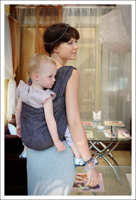 14 Best Photo Inspiration Images On Pinterest Baby Wearing Baby