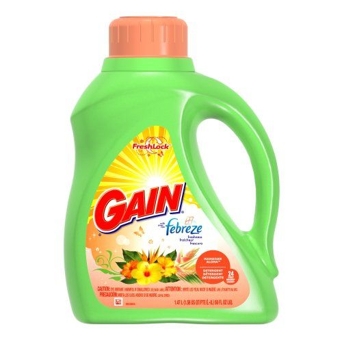 17 Best Images About Top Rated Laundry Detergent On