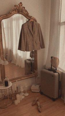 aesthetic random pastel beige wallpapers backgrounds brown classy background soft boujee phone bedroom angel iphone