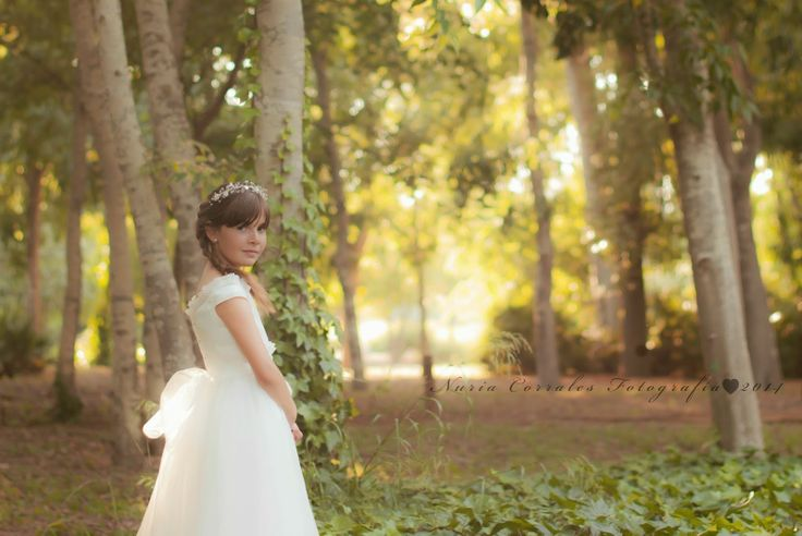 NURIA CORRALES FOTOGRAFIA©