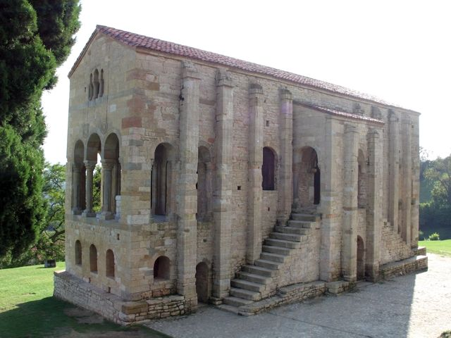 Church Architecture of the Early Christian Essay Sample