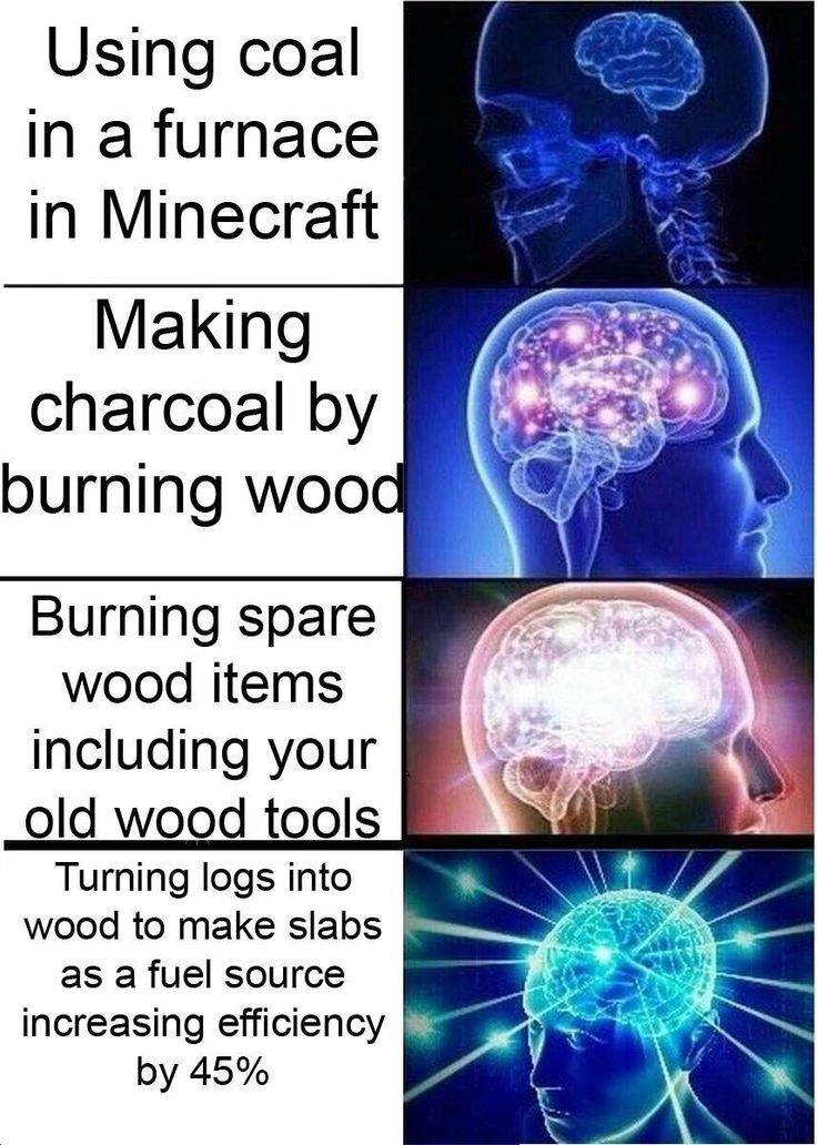 25 Unique Minecraft Memes Ideas On Pinterest Minecraft Funny Memes Minecraft Funny And