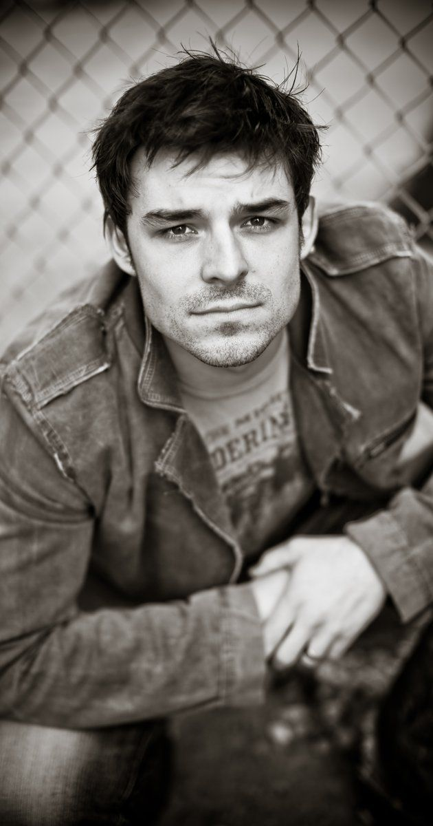 """Jesse Hutch, Actor: The Butterfly Effect. Sharing the same Birth place as Marvel Character Wolverine, Jesse James Hutch was born in Alberta Canada. At the age of ten he watched his first film, the animated movie """"The Hobbit"""", and was instantly hooked on the art of story telling. Through out high school Jesse was known as """"Hardcore"""" Hutch, because of his outdoor adrenaline hobbies which included: white water rafting, white water kayaking,..."""