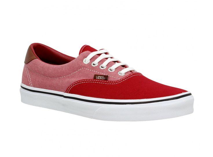 Chaussures pour femme Vans