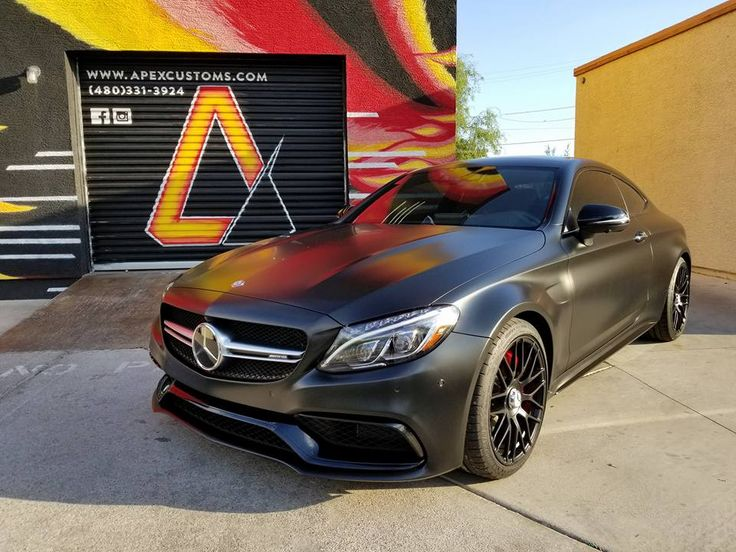 220 Best Apex Vinyl Wraps Images On Pinterest Automotive