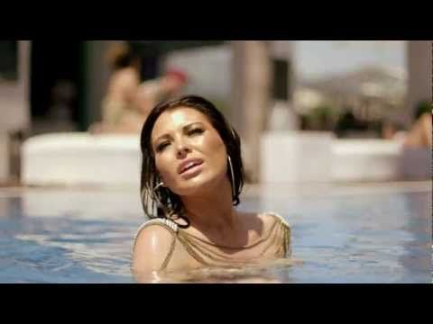 Jess Wright - Dance All Night (TOWIE Star's Debut Single Out Soon on AATW)
