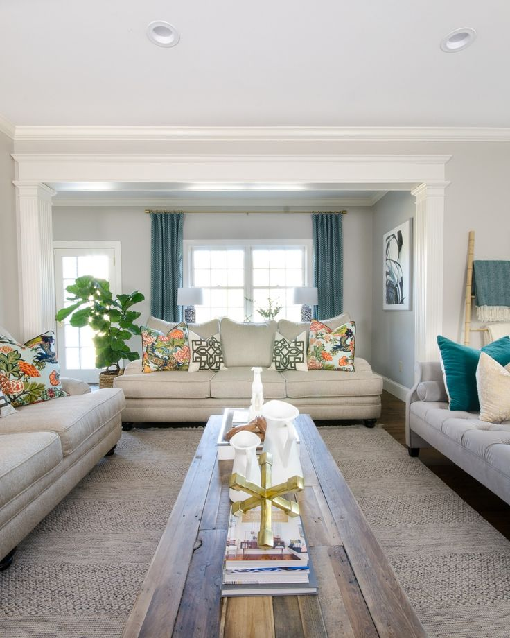 Claudella Sofa 69 best Home Living Room