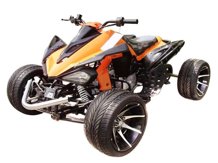 Four Wheelers For Sale Near Me >> 17 Best images about ATV'S on Pinterest | Sport atv, Pink camo and Yamaha sport