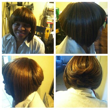 24 Best Images About Bob Cuts On Pinterest Bobs Swing