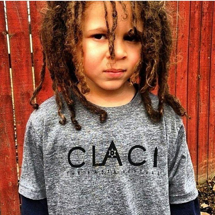 Kids Dreads , Boys Long Hairstyles