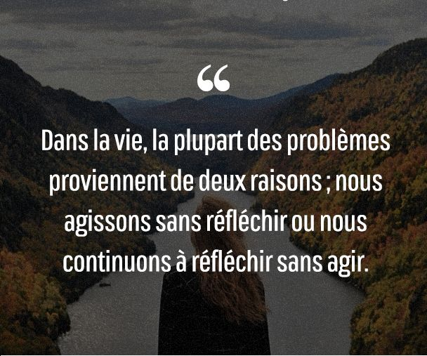 Les problèmes  #Citation #Humour #HistoireDrole #rire #ImageDrole #myfashionlove www.myfashionlove.com