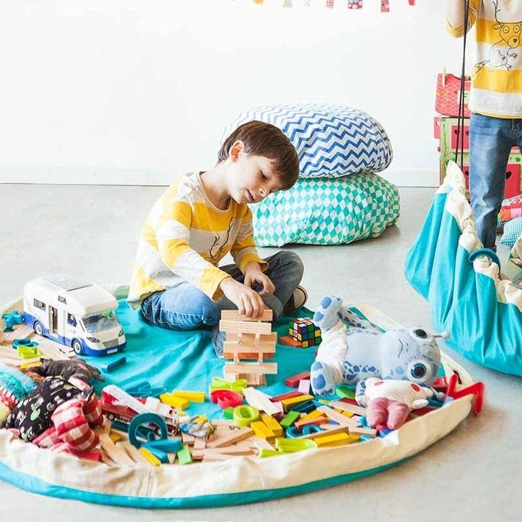 1000 Ideas About Tv Storage On Pinterest: 1000+ Ideas About Lego Storage On Pinterest