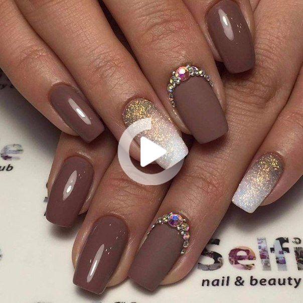 Muster Nagel Google Suche Nail Designs Fashion 14