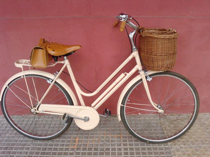 bicicletas inglesa