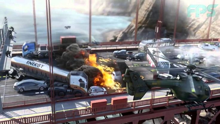 Call of Duty: Official Advanced Warfare Trailer COD, call of duty, Advanced warfare, cod 2014.