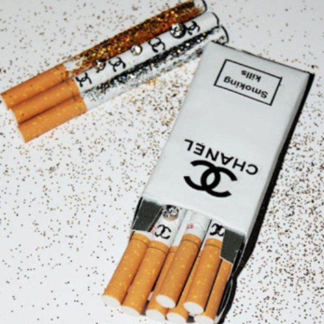 59 best ideas about No smoke without fire on Pinterest | Cartier, Cigarette holder and Mother of ...