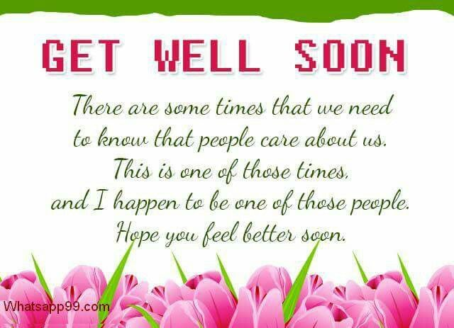 Get Well Soon My Sister Quotes: 737 Best Get Well Quotes Images On Pinterest