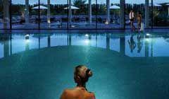 Gewinne mit Annabelle eine Übernachtung für 2 Personen im #Wellness-Hotel Golf Panorama am #Bodensee. Hier den #Wettbewerb mitmachen:  http://www.alle-schweizer-wettbewerbe.ch/panorama-wellnesshotel