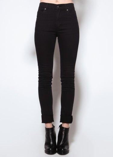#SecondSkinJeans Canadian Made*~ Now available at #Lousjeandbean boutique 39 James Street St.Catharines www.lousjeandbean.ca