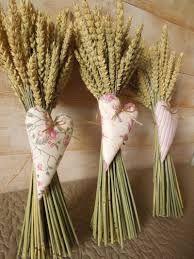 Výsledek obrázku pro dekorace květiny venkovský styl