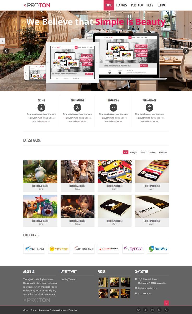 Corporate, and Business Wordpress Theme with Responsive Layout $40  #webdesign #it #web #design #layout #userinterface #website #webdesign #design #webdesign #template #web #graphic #psd #photoshop #website #theme