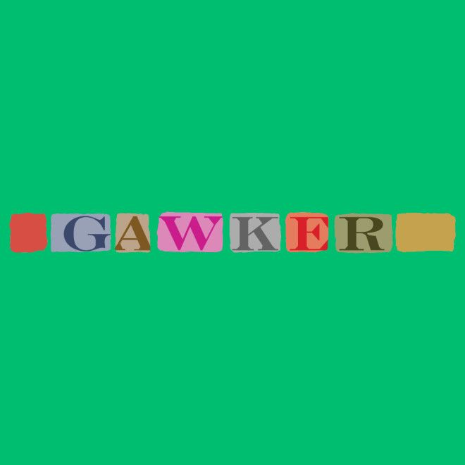 Gawker Challenges Verdict in Hulk Hogan Sex Tape Trial