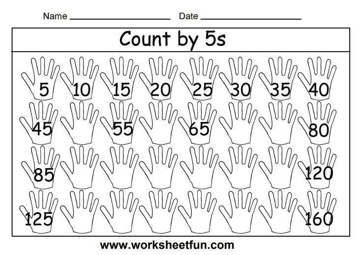 counting by 10s worksheet kindergarten 9 best images of skip counting by 10 printable. Black Bedroom Furniture Sets. Home Design Ideas