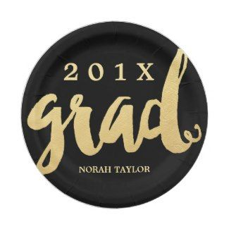 Peacock Cards: Graduation 2016 Party Invitation Cards and More!