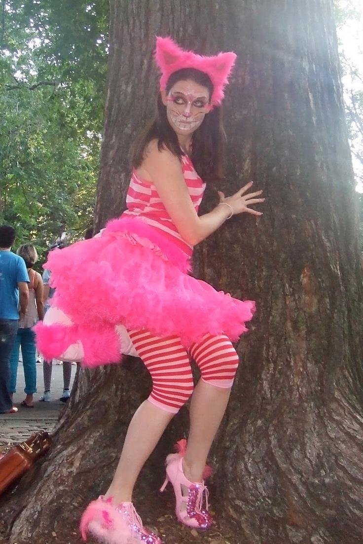 17 best Halloween Costume Ideas images on Pinterest | Artistic make ...