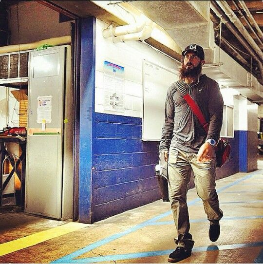 1000+ ideas about Eric Weddle on Pinterest | San Diego Chargers ...
